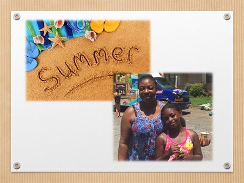 Gallery Image Slide6.JPG