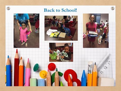 Gallery Image Slide7.JPG
