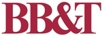 BB&T- Roswell Main