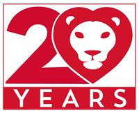 """20th Annual Lionheart """"Party with Heart"""" Auction"""