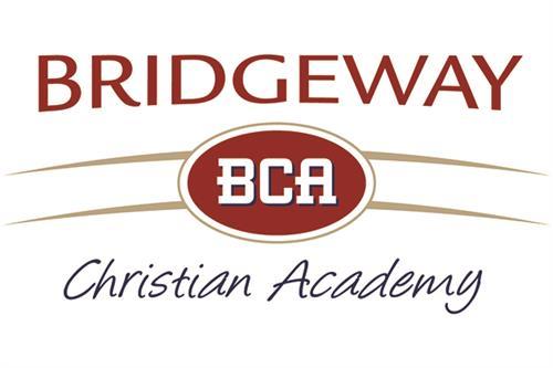 Gallery Image Bridgeway_Logo.jpg