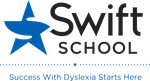 Swift School