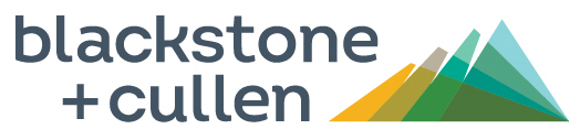 Blackstone & Cullen, Inc.