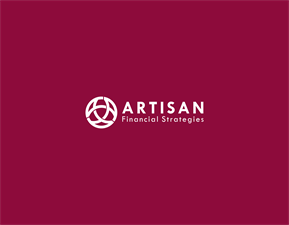 Artisan Financial Strategies