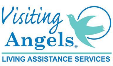 Visiting Angels - Alpharetta
