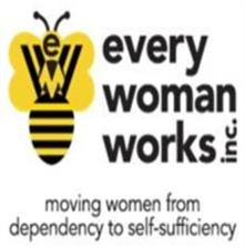 Every Woman Works