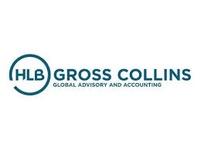 HLB Gross Collins, P.C.