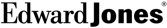 Edward Jones - Jennifer Heal