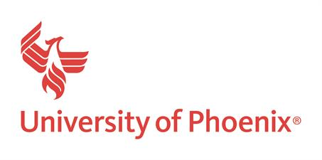 University of Phoenix - Atlanta Campus