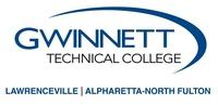 Gwinnett Technical College