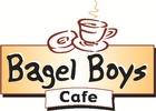 Bagel Boys Cafe