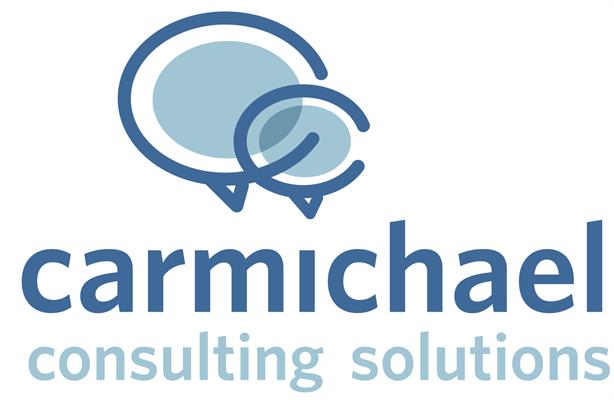 Carmichael Consulting Solutions, LLC