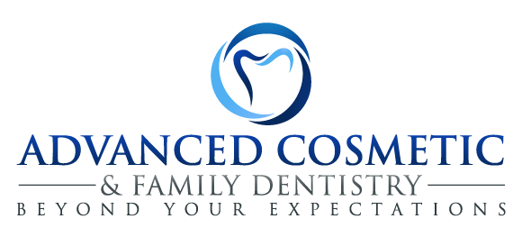 Advanced Cosmetic & Family Dentistry