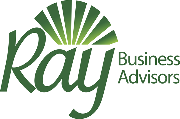 Ray Business Advisors, LLC
