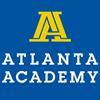 Atlanta Academy