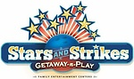 Stars and Strikes Family Entertainment