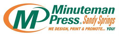 MMPSS_logo