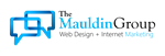 The Mauldin Group Web Design + Internet Marketing