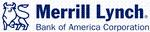 Rita Evans & Associates/Merrill Lynch