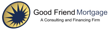 Good Friend Mortgage Inc.
