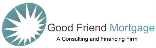 Gallery Image Good_Friend_Mortgage_Logo_-_New_Motto_-_cropped_edges.jpg