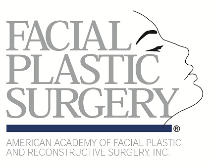 Dr. Anderson is a Fellow of the American Academy of Facial Plastic and Reconstructive Surgery