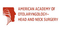 Dr. Anderson is a Member of the American Academy of Otolaryngology-Head and Neck Surgery