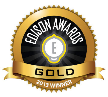 The ARTAS system was awarded Edison Award Gold in 2013. Being recognized with an Edison Awar is one of the highest accolades a company can receive in the name of innovation and business success. The Edison Awards honor excellence in new product and service development, marketing, human-centered design and innovation.