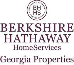 Berkshire Hathaway Home Services - Pam Santoro