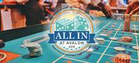 All In At Avalon - a benefit for Children's Healthcare of Atlanta