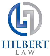 Hilbert Law Firm, LLC