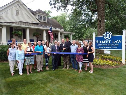 Gallery Image HLF_-_Roswell_Grand_Opening_2015.jpg