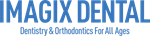 Imagix Dental of Alpharetta
