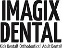 Imagix Dental of Roswell