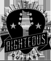 Righteous Guitars, LLC