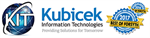 Kubicek Information Technologies, LLC