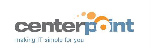 Gallery Image centerpoint-logo_tag-highrez.jpg