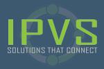 IPV Solutions