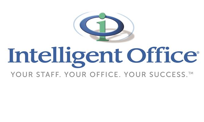 Intelligent Office Atlanta