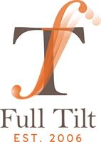 Full Tilt Consulting, LLC