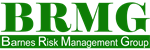 Barnes Risk Management Group (BRMG)
