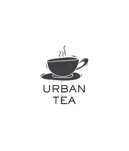Urban Tea