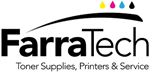 FarraTech, Inc.