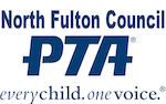 North Fulton Council of PTAs