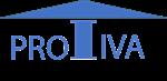 Protiva Consulting LLC