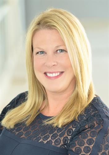 Mary Ellen Vanaken - Team Leader/Realtor