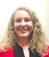 Megan Burris - Buyers Agent