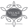 Village Park Senior Living - Alpharetta