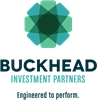 Buckhead Investment Partners (Alpharetta)