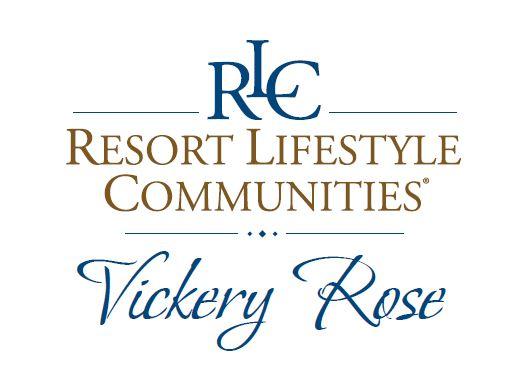 Vickery Rose Retirement Community